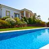 Acheter une villa à Vence